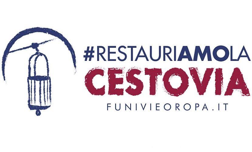 Logo #restauriAMOlacestovia-resize