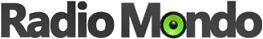Radio-Mondo-Logo-Orizzzontale-Piccolo-resize