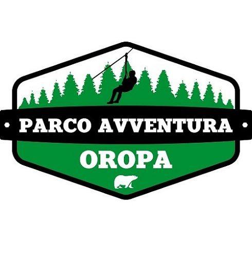logo parco avventura-resize4