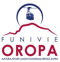 oropa-logo-200