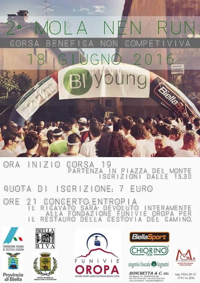 18-giu-bi young