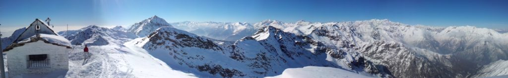 panorama-camino-inverno20130302_143244
