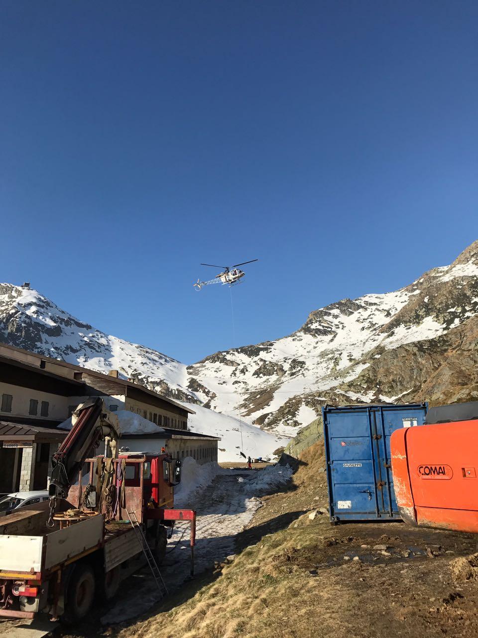 restauriamolacestovia elicottero