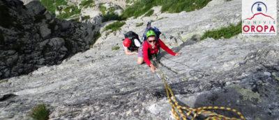 Arrampicata-sportiva-e-Alpinismo