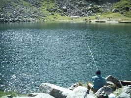 Pescatore al lago 01-resize