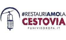 Logo #restauriAMOlacestovia-resize3
