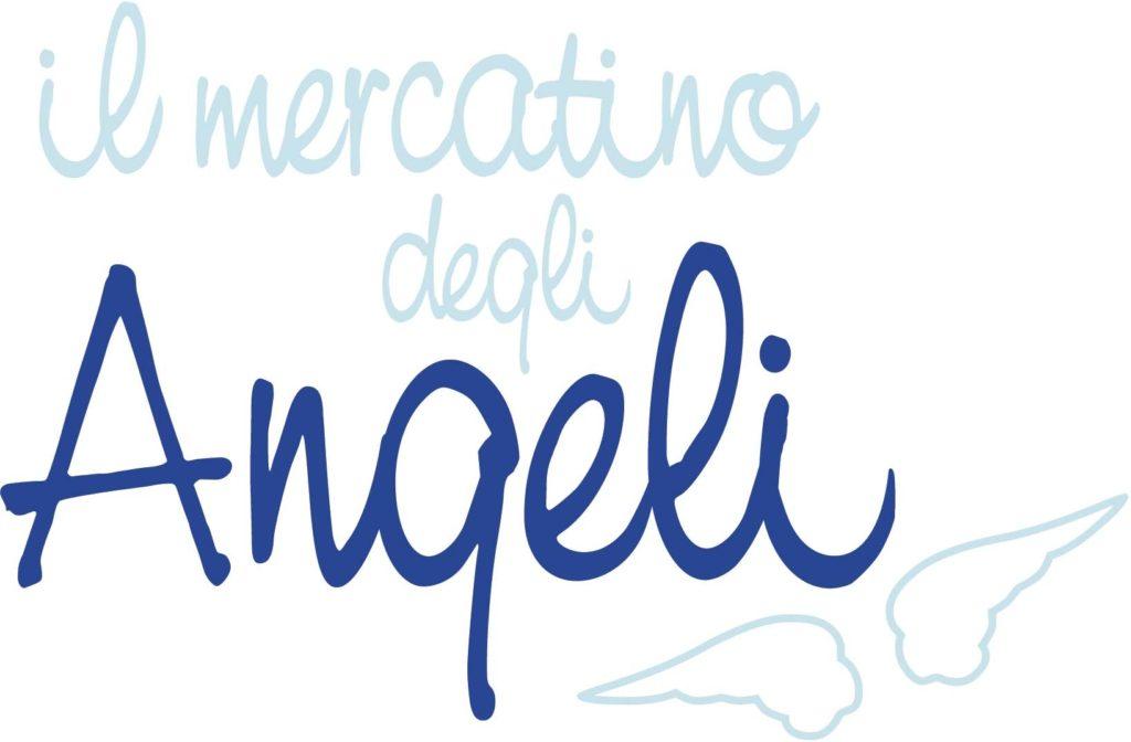 mercatino-angeli-logo_3